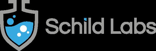 Schild Leinet Gruppe GmbH